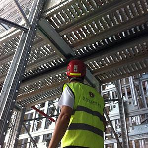 trilho-rigido-em-warehouse - 2